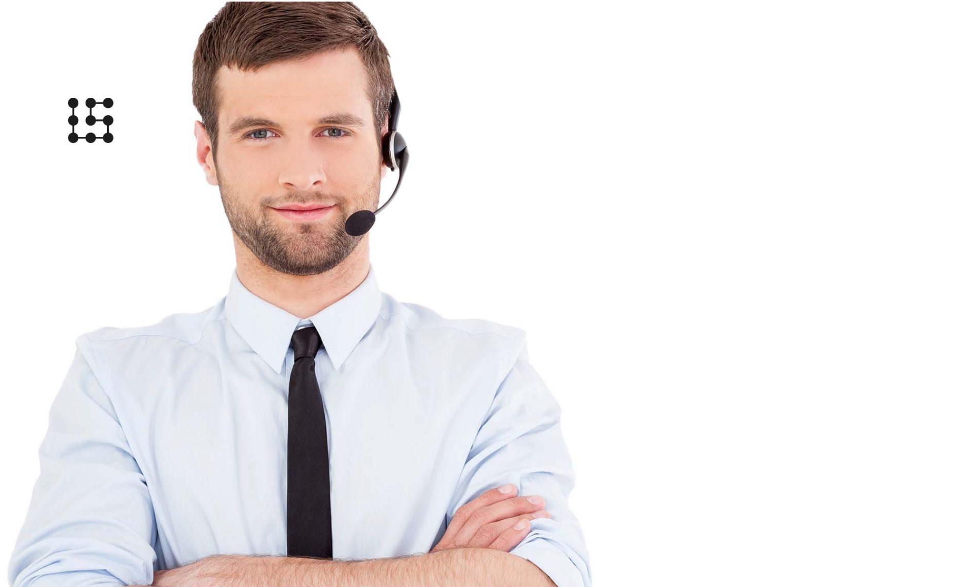 Distributeur de solutions Télécoms